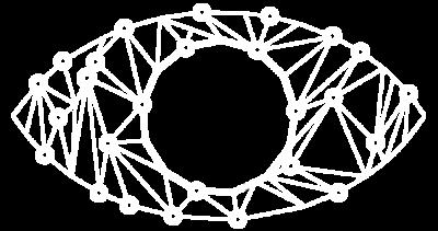 Ayris_logo