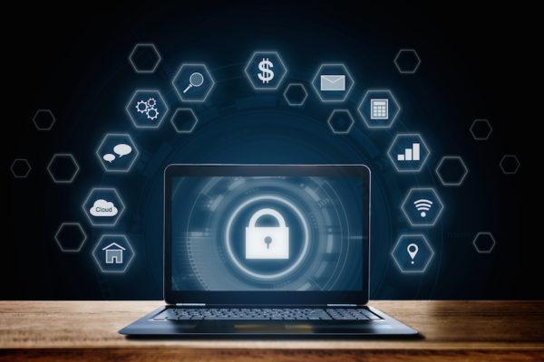 Тренды в области безопасности конечных систем в 2019 году