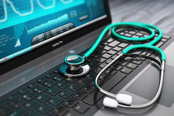 5 наиболее популярных киберугроз для Здравоохранения
