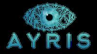 Ayris — информационная безопасность Вашей компании.