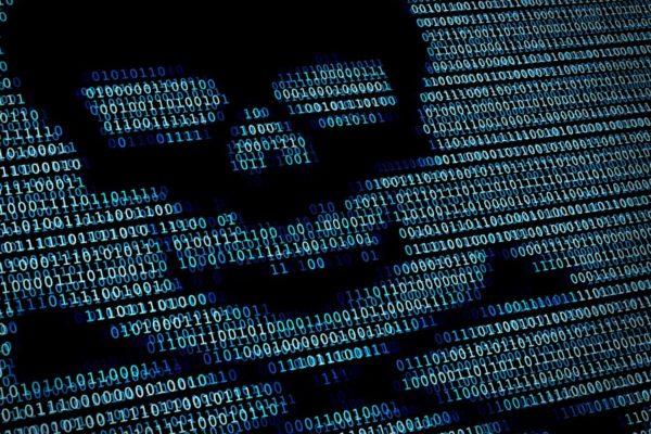 25 самых опасных угроз по версии MITRE